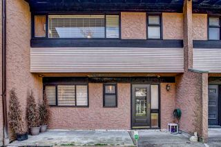 """Photo 23: 53 10071 SWINTON Crescent in Richmond: McNair Townhouse for sale in """"Edgemere Gardens"""" : MLS®# R2582061"""