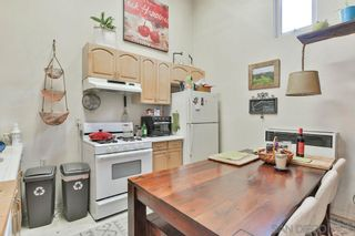 Photo 38: NORTH PARK House for sale : 4 bedrooms : 3570 Louisiana St in San Diego