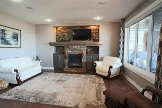Photo 6: 91 DANFIELD Place: Spruce Grove House for sale : MLS®# E4230123