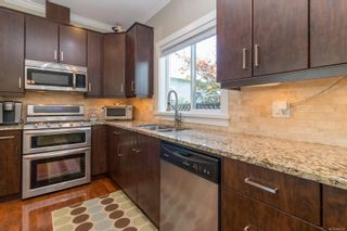 Photo 16: 3046 Alouette Dr in : La Westhills House for sale (Langford)  : MLS®# 885281