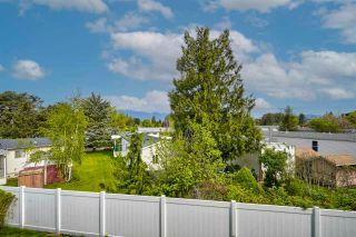 "Photo 22: 208 5765 VEDDER Road in Chilliwack: Vedder S Watson-Promontory Condo for sale in ""Southside Estates"" (Sardis)  : MLS®# R2574125"