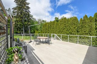 Photo 61: 5523 Tappin St in : CV Union Bay/Fanny Bay House for sale (Comox Valley)  : MLS®# 871549