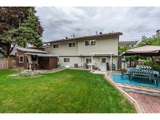 Photo 20: 11830 GEE Street in Maple Ridge: East Central House for sale : MLS®# R2403940