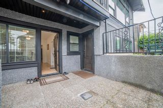 Photo 23: 855 W KING EDWARD Avenue in Vancouver: Cambie House for sale (Vancouver West)  : MLS®# R2617439