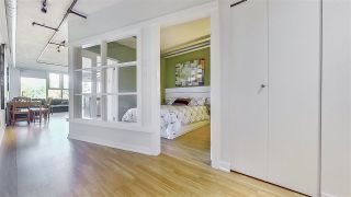 """Photo 14: 509 27 ALEXANDER Street in Vancouver: Downtown VE Condo for sale in """"ALEXIS"""" (Vancouver East)  : MLS®# R2505039"""