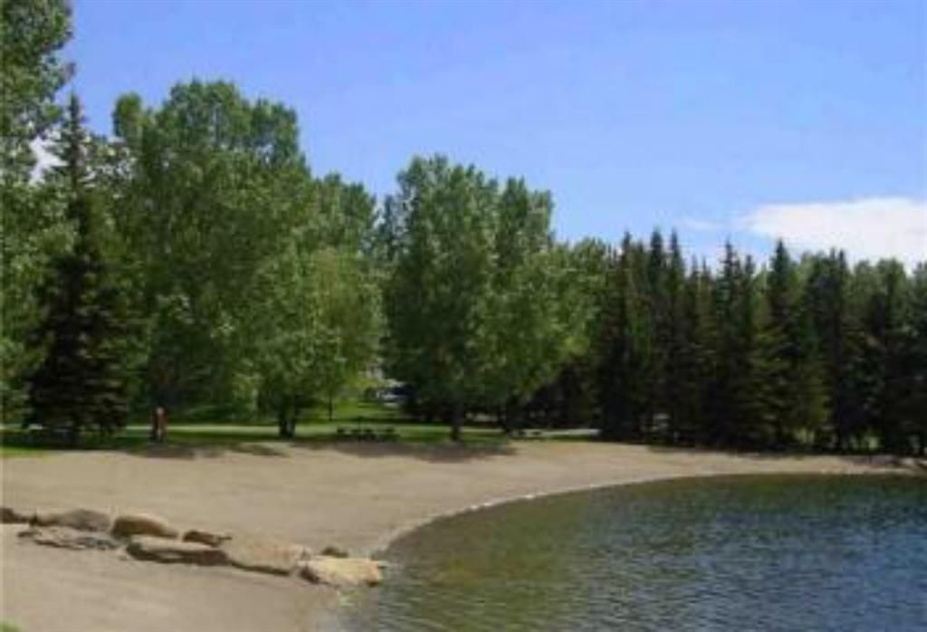 Photo 39: Photos: 32 99 Midpark Gardens SE in Calgary: Midnapore Row/Townhouse for sale : MLS®# A1092782