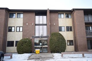 Photo 15: 109 315 TAIT Crescent in Saskatoon: Wildwood Residential for sale : MLS®# SK846640