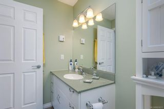 Photo 20: 3740 Elworthy Pl in : Na Departure Bay House for sale (Nanaimo)  : MLS®# 865811