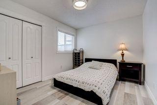 Photo 32: 153 WOODBEND Way: Fort Saskatchewan House for sale : MLS®# E4227611