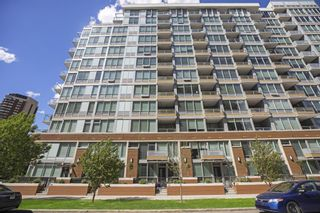 Photo 24: 0 634 14 Avenue SW in Calgary: Beltline Apartment for sale : MLS®# A1119178