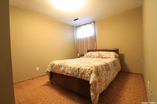 Photo 14: 2213 Douglas Avenue in North Battleford: Residential for sale : MLS®# SK846153