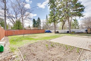 Photo 31: 2949 Grant Road in Regina: Whitmore Park Residential for sale : MLS®# SK852425