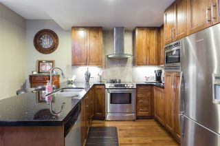 """Photo 15: 811 1415 PARKWAY Boulevard in Coquitlam: Westwood Plateau Condo for sale in """"Cascade"""" : MLS®# R2551899"""