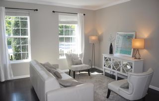 """Photo 7: 6854 208 Street in Langley: Willoughby Heights Condo for sale in """"Milner Heights"""" : MLS®# R2603848"""