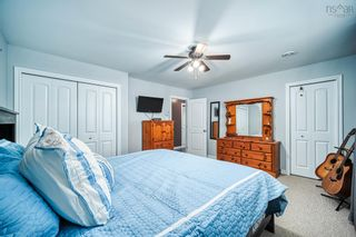 Photo 6: 184 Jackladder Drive in Middle Sackville: 25-Sackville Residential for sale (Halifax-Dartmouth)  : MLS®# 202125825