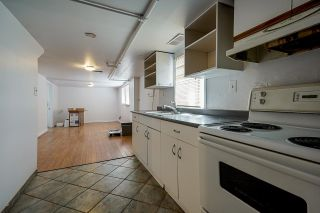 Photo 25: 2075 E 33RD Avenue in Vancouver: Victoria VE House for sale (Vancouver East)  : MLS®# R2614193