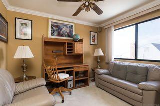 Photo 18: LA MESA House for sale : 4 bedrooms : 7920 Eastridge
