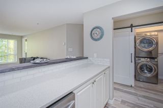 Photo 14: 309 12207 224 Street in Maple Ridge: West Central Condo for sale : MLS®# R2366478