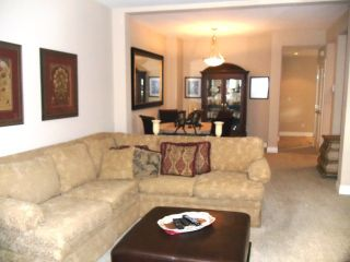 Photo 6: 10 16655 64 Ave in Ridge Woods: Home for sale