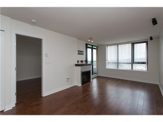 """Photo 4: 2006 1 RENAISSANCE Square in New Westminster: Quay Condo for sale in """"THE Q"""" : MLS®# V1043023"""