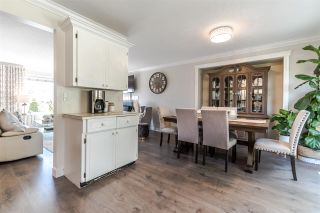 Photo 11: 5336 199A Street in Langley: Langley City House for sale : MLS®# R2554126