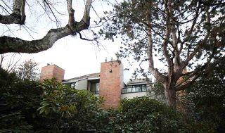 Photo 22: 204 1575 BALSAM Street in Vancouver: Kitsilano Condo for sale (Vancouver West)  : MLS®# R2543148