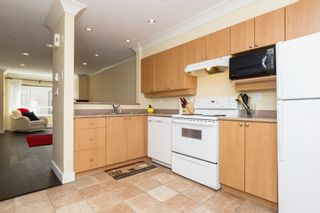 """Photo 11: 310 2688 WATSON Street in Vancouver: Mount Pleasant VE Townhouse for sale in """"Tala Vera"""" (Vancouver East)  : MLS®# R2100071"""