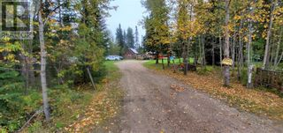 Photo 44: 10, 53106 Range Road 195 in Rural Yellowhead County: House for sale : MLS®# A1148036