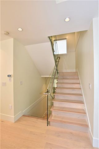 Photo 17: 4402 W 9TH Avenue in Vancouver: Point Grey House for sale (Vancouver West)  : MLS®# R2583845