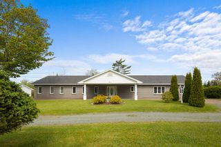 Photo 3: 51 Sandy Point Road in Porters Lake: 31-Lawrencetown, Lake Echo, Porters Lake Residential for sale (Halifax-Dartmouth)  : MLS®# 202114719