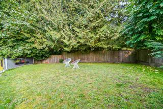 """Photo 39: 20441 46 Avenue in Langley: Langley City House for sale in """"MOSSEY ESTATES"""" : MLS®# R2504586"""