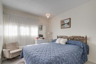 Photo 18: 5407 LADBROOKE Drive SW in Calgary: Lakeview Detached for sale : MLS®# A1009726