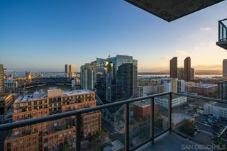 Photo 34: DOWNTOWN Condo for sale : 2 bedrooms : 800 The Mark Ln #2006 in San Diego