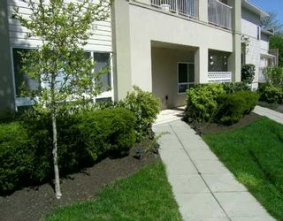 """Photo 2: 22230 NORTH Ave in Maple Ridge: West Central Condo for sale in """"SOUTHRIDGE TERRACE"""" : MLS®# V587346"""