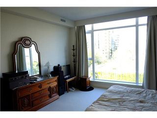 Photo 11: 501 5955 BALSAM Street in Vancouver: Kerrisdale Condo  (Vancouver West)  : MLS®# V1115294