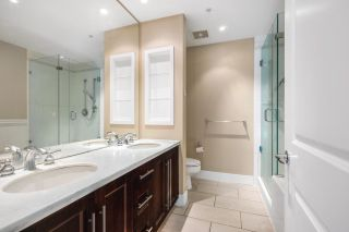 """Photo 14: 113 4685 VALLEY Drive in Vancouver: Quilchena Condo for sale in """"MARGUERITE HOUSE I"""" (Vancouver West)  : MLS®# R2617453"""