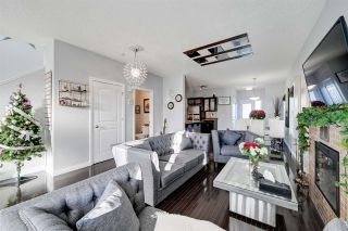 Photo 8: 1541 RUTHERFORD Road in Edmonton: Zone 55 House Half Duplex for sale : MLS®# E4228233