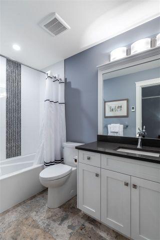 Photo 23: 12355 267 Street in Maple Ridge: Websters Corners House for sale : MLS®# R2542540