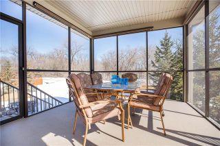 Photo 17: 211 McBeth Grove in Winnipeg: Residential for sale (4E)  : MLS®# 1906364