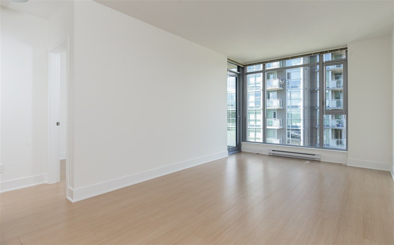 """Photo 4: Photos: 1605 1188 PINETREE Way in Coquitlam: North Coquitlam Condo for sale in """"M3"""" : MLS®# R2074892"""