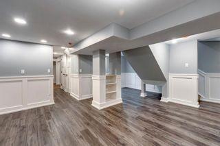Photo 38: 429 8A Street NE in Calgary: Bridgeland/Riverside Detached for sale : MLS®# A1146319