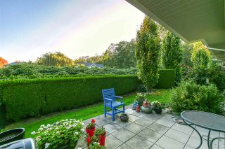 """Photo 24: 14 5300 ADMIRAL Way in Delta: Neilsen Grove Townhouse for sale in """"WOODWARD LANDING"""" (Ladner)  : MLS®# R2506047"""
