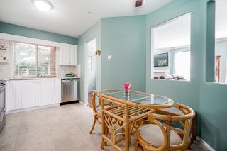 """Photo 12: 111 33731 MARSHALL Road in Abbotsford: Central Abbotsford Condo for sale in """"Stephanie Place"""" : MLS®# R2617316"""