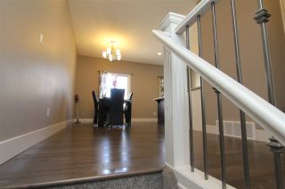 Photo 7: 20 2003 RABBIT HILL Road NW in Edmonton: Zone 14 Townhouse for sale : MLS®# E4238123