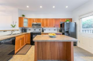 "Photo 15: 133 2000 PANORAMA Drive in Port Moody: Heritage Woods PM Townhouse for sale in ""Mountain's Edge"" : MLS®# R2561690"