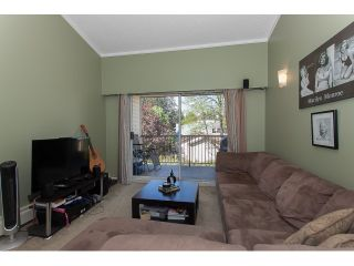 "Photo 5: 356 2821 TIMS Street in Abbotsford: Abbotsford West Condo for sale in ""Parkview Estates"" : MLS®# R2058809"