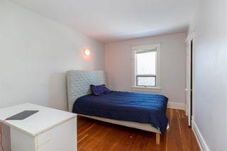 Photo 19: 120 Norquay Street in Winnipeg: Osborne Village Residential for sale (1B)  : MLS®# 202102322