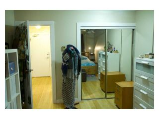 """Photo 24: 108 910 W 8TH Avenue in Vancouver: Fairview VW Condo for sale in """"Rhapsody"""" (Vancouver West)  : MLS®# V1036982"""
