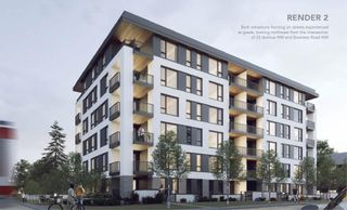 Photo 33: 6108 33 Avenue NW in Calgary: Bowness Land for sale : MLS®# C4268419