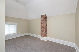 Photo 16: 375 Franklyn St in : Na Old City Other for sale (Nanaimo)  : MLS®# 857259